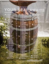 torey seating plan3_edited.jpg