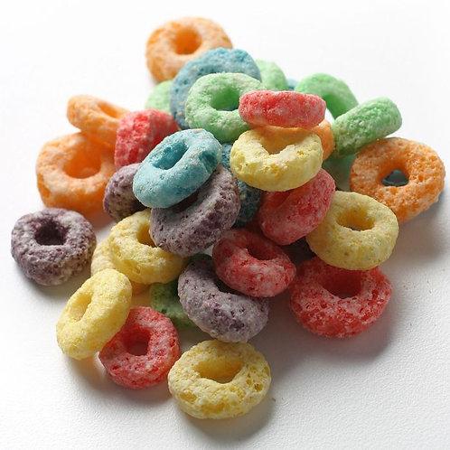 Fruit loop Melts