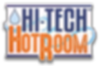hitechhotroom-logo.png