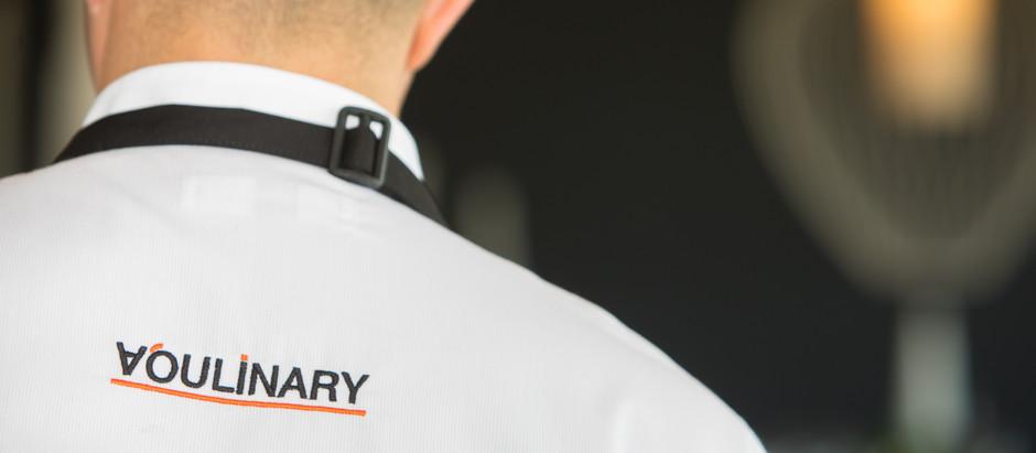 Servicio; La Restauración y satisfacción de la clientela