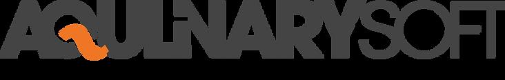 logo AQ_Soft_txt.png