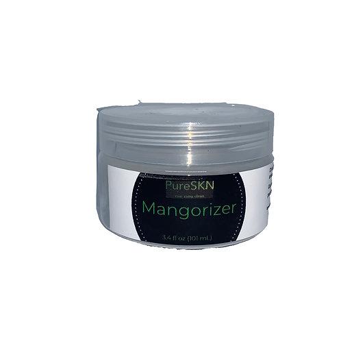 Mangorizer
