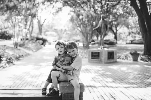 Mississippi Family Photographer31.jpg