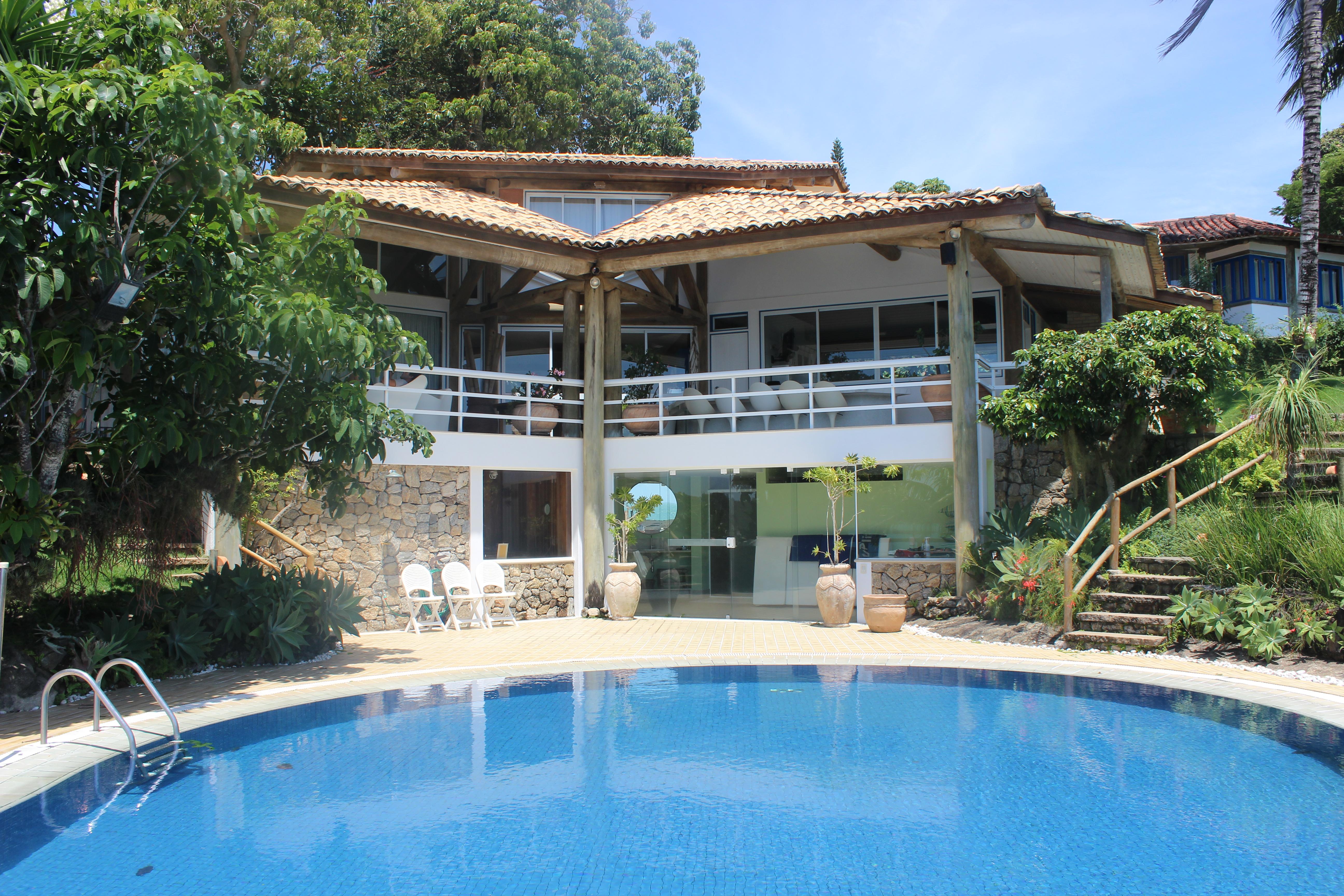 Construção Residencial - Guarapari