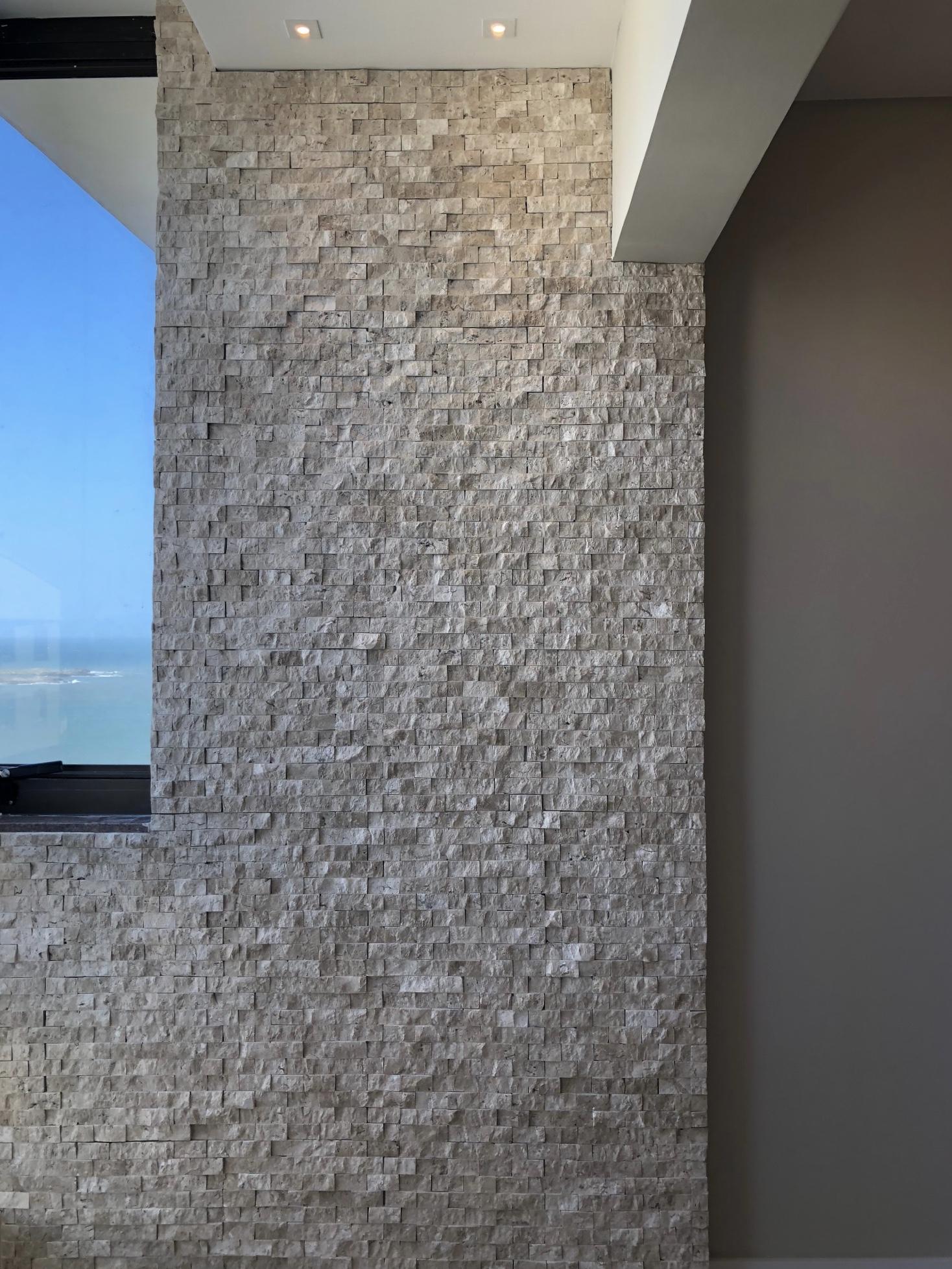 Apartamento em Itapoã - Vila Velha