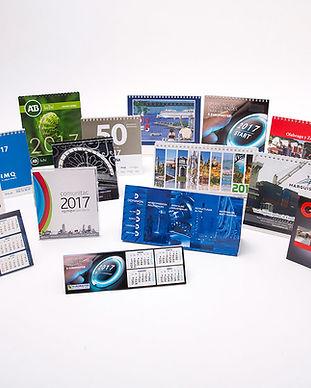 02.1-garcinuno-imprenta-calendarios-mesa