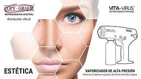 portada_vitavirus.jpg