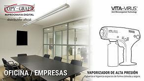 portada_vitavirus_OFICINA.jpg