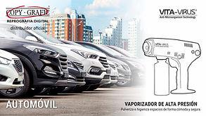 portada_vitavirusAUTO.jpg