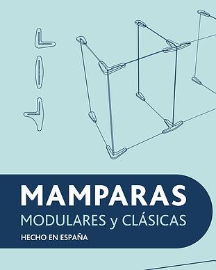 DIPTICO MAMPARAS  MODULARES_baja_-1.jpg