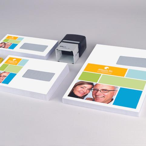 Minicatálogo_de_productos_Página_08_Imag