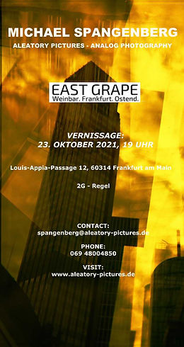 East Grapes.jpg