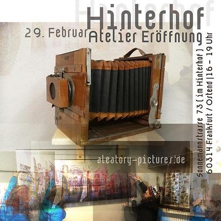 michael-spangenberg-aleatory-pictures-atelier-eröffnung.jpg
