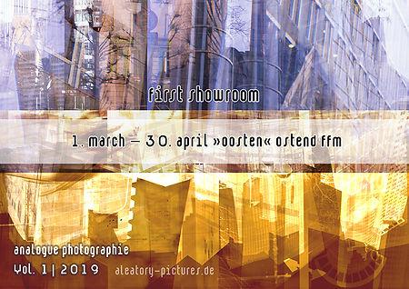 FLYER 01 kl - Ausstellung 1 - ALEY.jpg