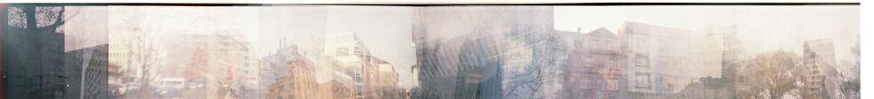 ostend-pastel-streifen-3200.jpg