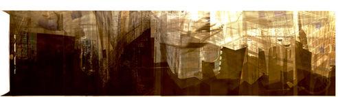 the-city-in-veil.jpg