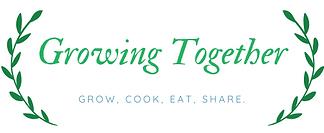 GrowingTogether Logo.png