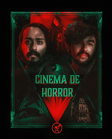CinemaDeHorror-min (1).png