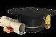 diploma-1390785_640[1].png