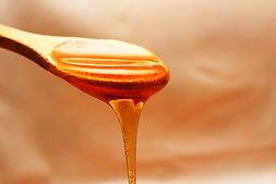 honey-1970592_1920.jpg