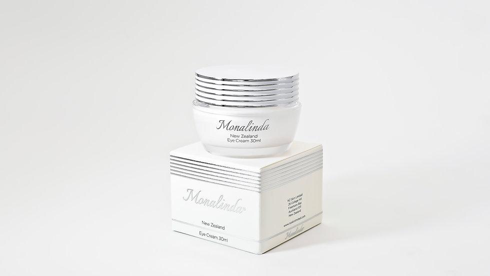 Monalinda Eye Cream