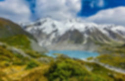 alpine-2110829_1920.jpg