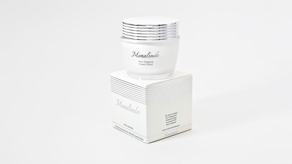 Monalinda Cream