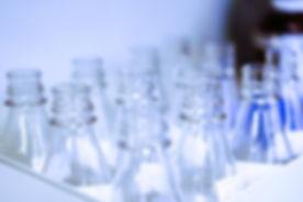 beaker_glass_wear_chemical_lab_glass_sci