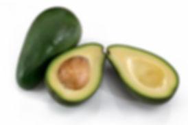 avocado-3210885_1920.jpg