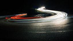 cerabike coche noche.jpg