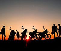 cerabike eventos motos.jpg