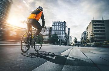 bici city.jpg
