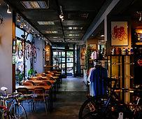tiendas bicis opt.jpg
