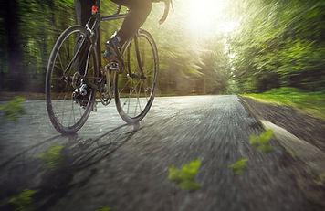bici carretera opt.jpg
