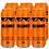 Thumbnail: Bag BOLSOMITO Energy Drink (6x269ml)