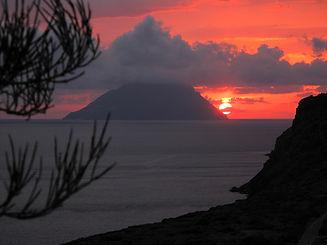 tramonto settembre.jpg