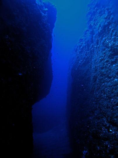 immersione canaloni.jpg