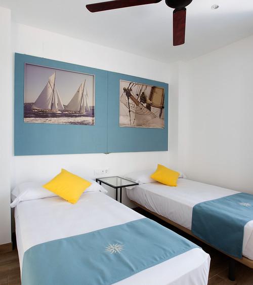 suites_at_sea_sineditar-5946.jpg