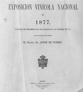exposicion vinica nacional 1877.jpg