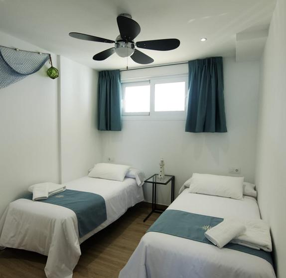05- Dormitorio doble.jpg