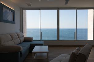 suites_at_sea_sineditar-5748.jpg
