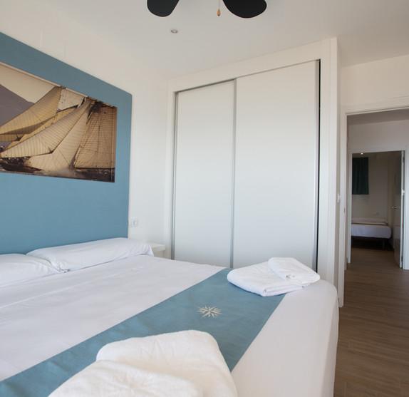 03- Dormitorio6.jpg