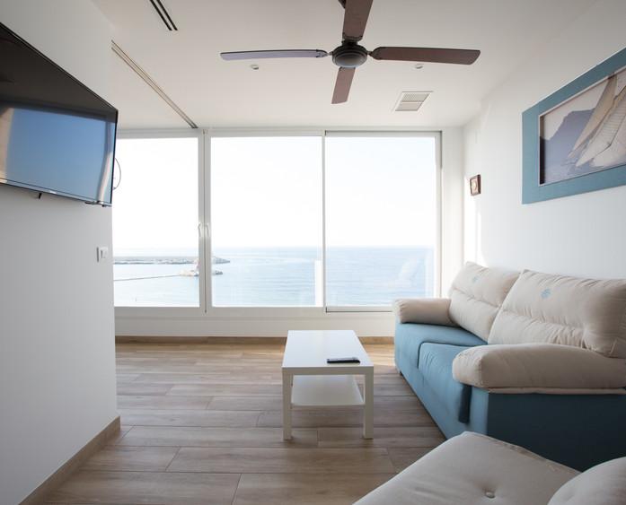 suites_at_sea_sineditar-5732.jpg