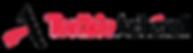 toribio-achaval-logo-transparente.png