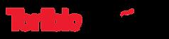 logo-toribio.png