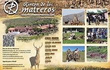 Caceria en Uruguay - Rincon de los Matreros