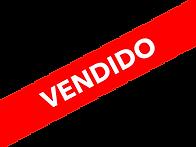 Lote VENDIDO Granja Berna