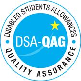 DSA logo.png