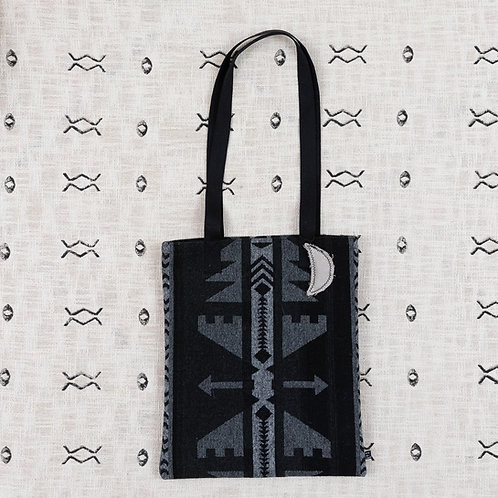 the bag - ethno TRAVEL (UN)LIMITED