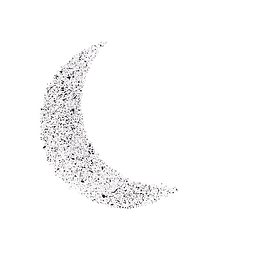 moon yoga class